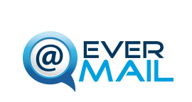 evermail logo