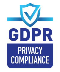 GDPR Privacy Compliance